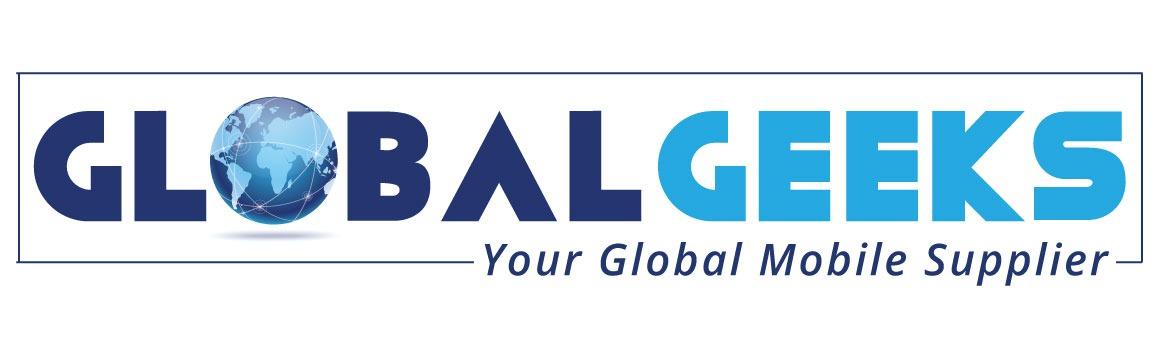 GlobalGeeks primary image