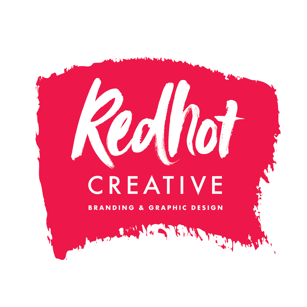 Redhot Creative image