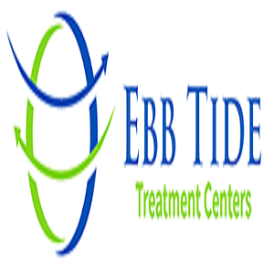 Ebb Tide Treatment Centers image