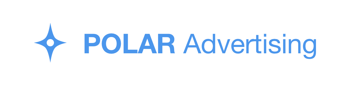 Polar Advertising image