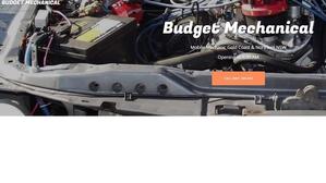 BudgetMechanical.ICU              (House of Horsepower - Car & Computer Techs)                 ABN 40577887965 primary image