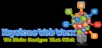 Keystone Web Worx image