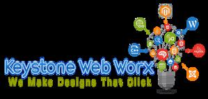 Keystone Web Worx primary image