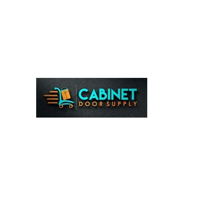 Cabinet Door Supply image