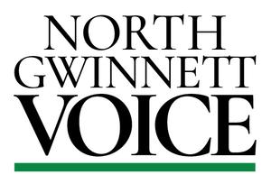 North Gwinnett Voice primary image