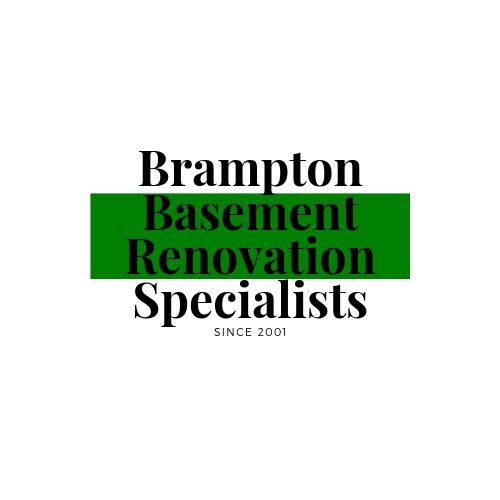 Brampton Basement Renovation Specialists image