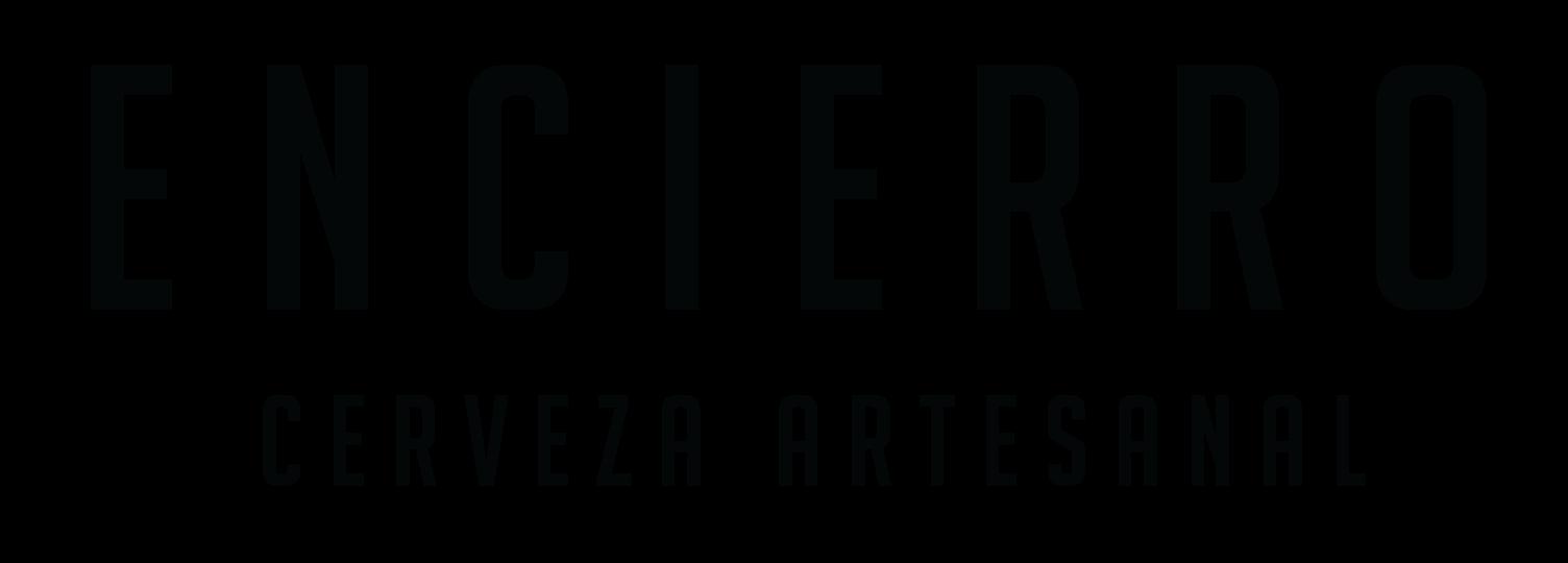 CERVECERIA ENCIERRO image