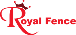 Royal Fence Services primary image