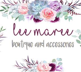 Lee Maree Boutique image