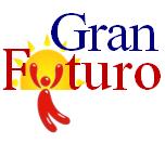 Gran Futuro Foundation primary image