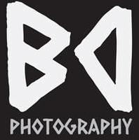 Brett Daniels Photography image
