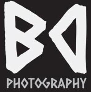 Brett Daniels Photography primary image