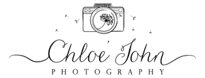 Chloe John Photography primary image