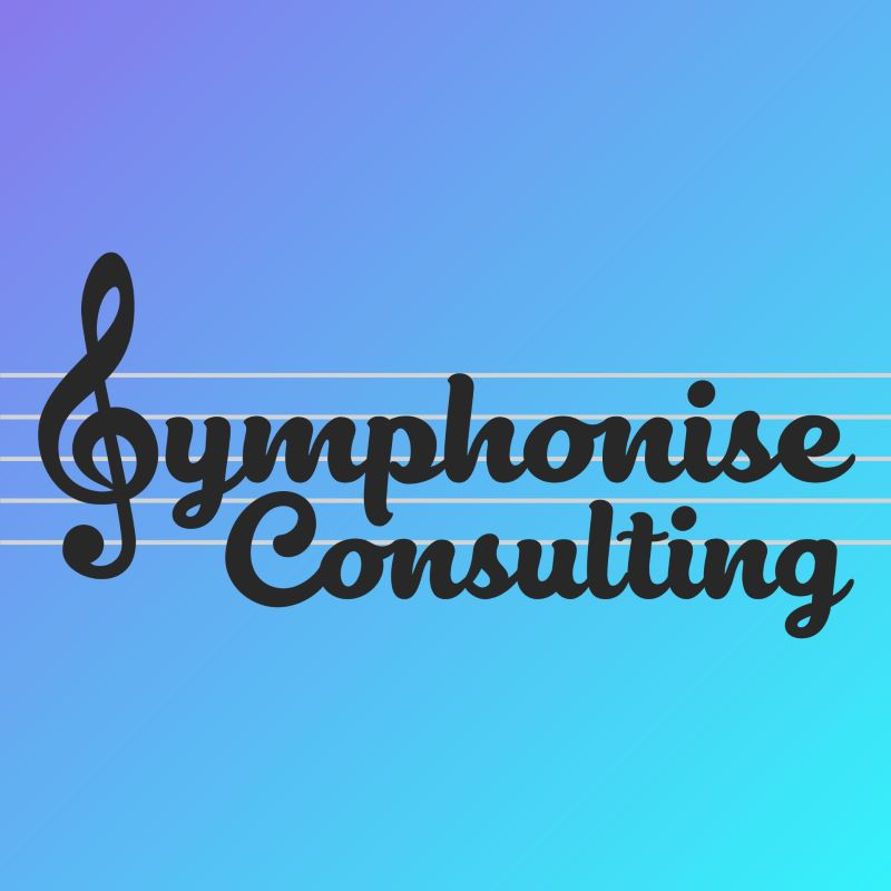 Symphonise Consulting image