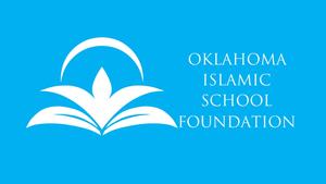 Oklahoma Islamic School Foundation primary image