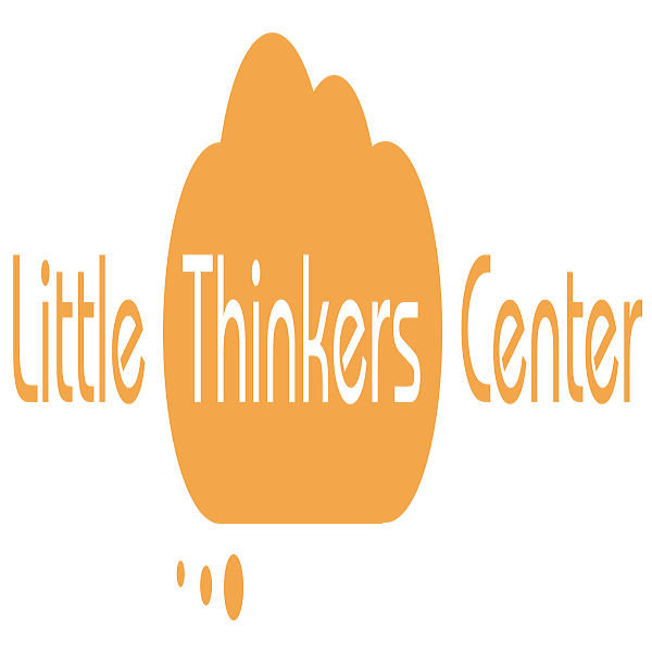Little Thinkers Center image