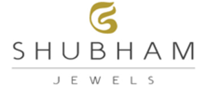 shubham jewels primary image
