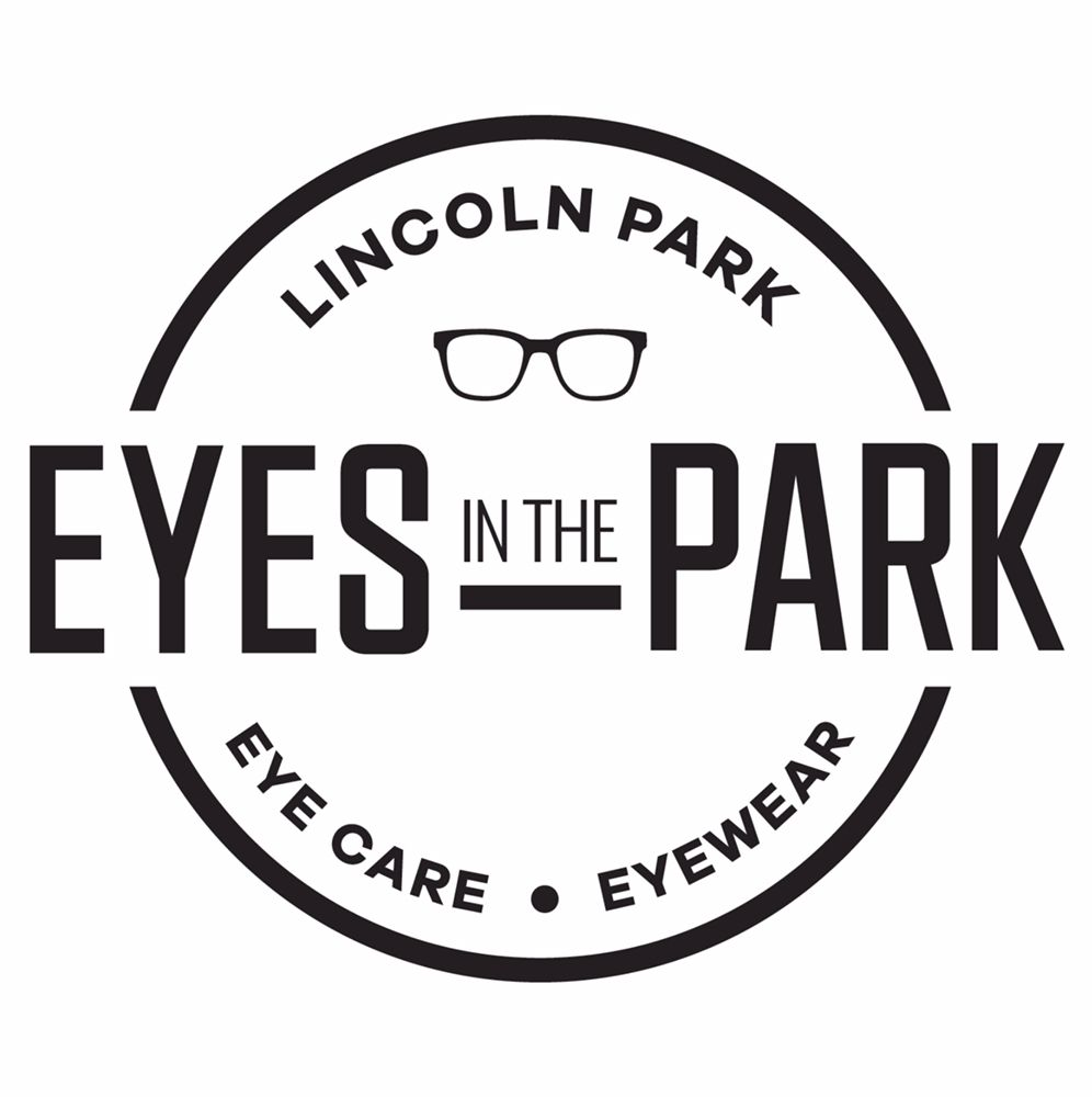 Eyes In The Park image