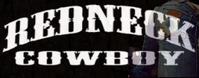 REDCOWNET LLC image