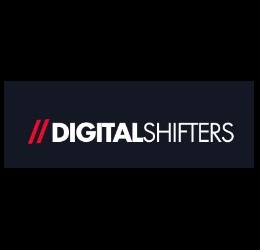 Digital Shifters, Inc. image