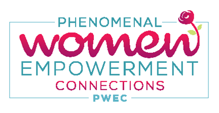 Phenomenal Women Empowerment Connections LLC  primary image