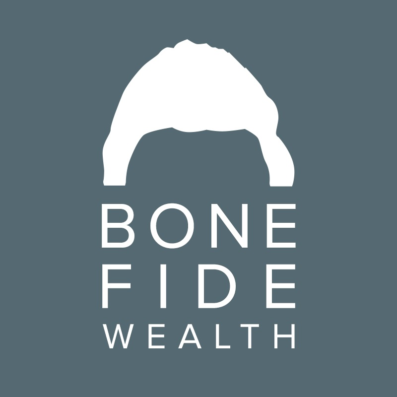 Bone Fide Wealth, LLC image