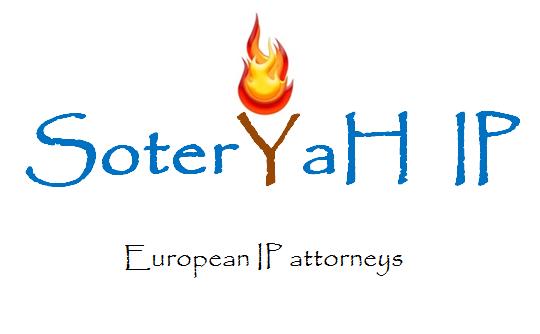 SOTERYAH IP image