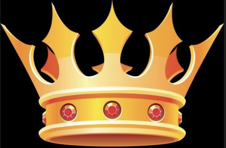 KINGS AND QUEENS ENTERTAINMENT LLC image