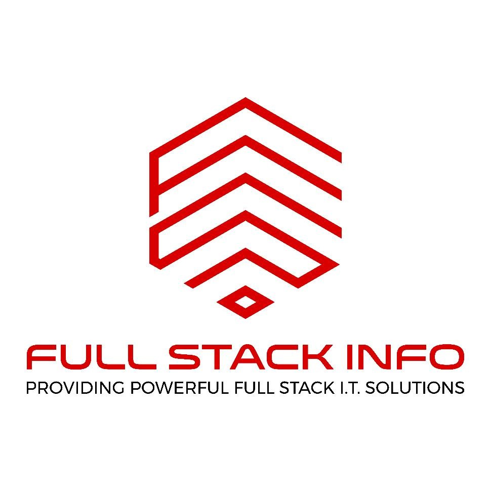 Full Stack Info LLC primary image