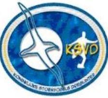 KSV Drieslinter image