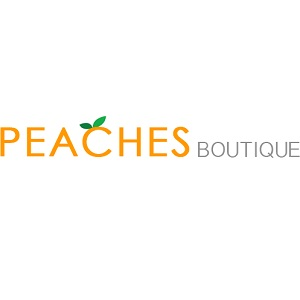 Peaches Boutique image
