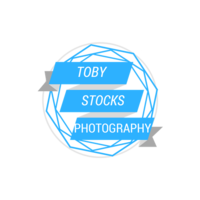 Toby Stocks Photography image