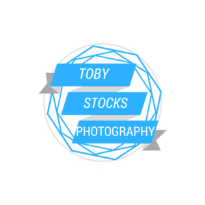 Toby Stocks Photography primary image