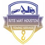 Rite Way Houston Towing image