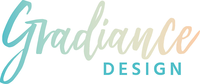 gRadiance Design image