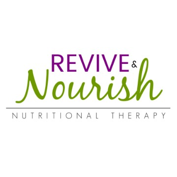 Revive and Nourish LLC image