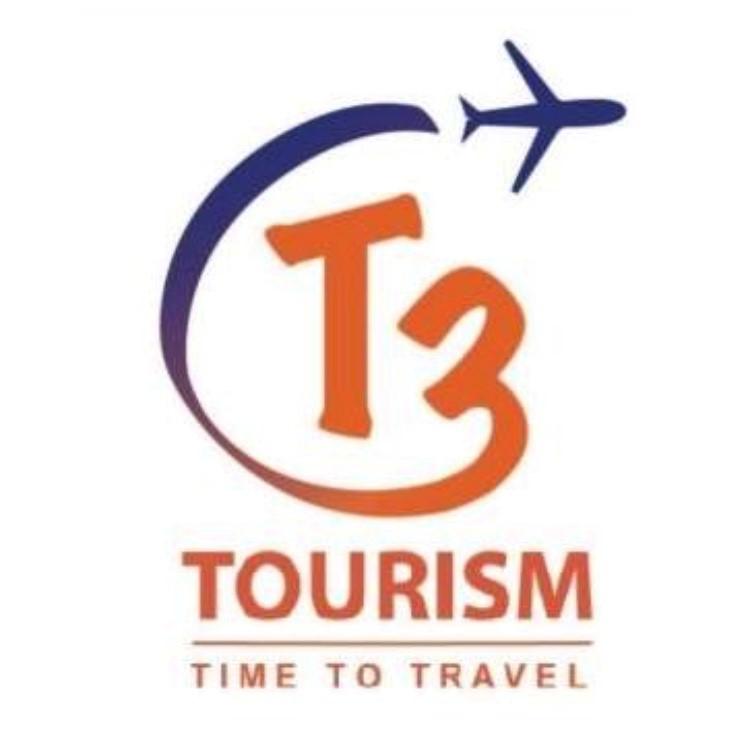 T3 TOURISM primary image