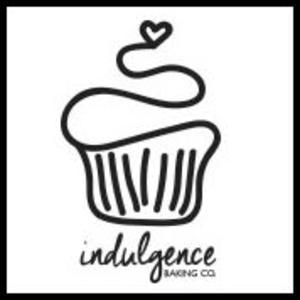 Indulgence  Baking Co.  primary image