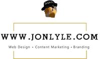 Jon Lyle image