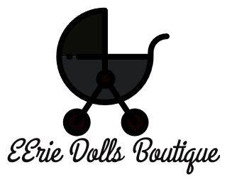 Eerie Dolls Boutique image
