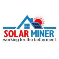 Solar Miner image