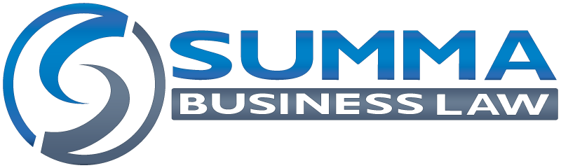 Summa Business Law, LLC image