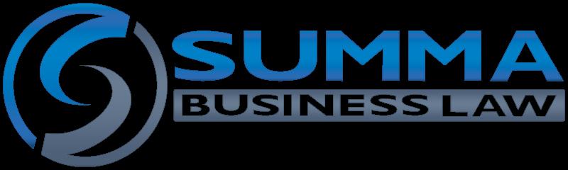 Summa Business Law, LLC image
