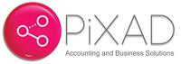 PiXAD (Pty) Ltd image