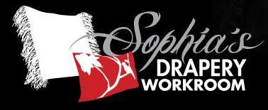 Sophia's Drapery image
