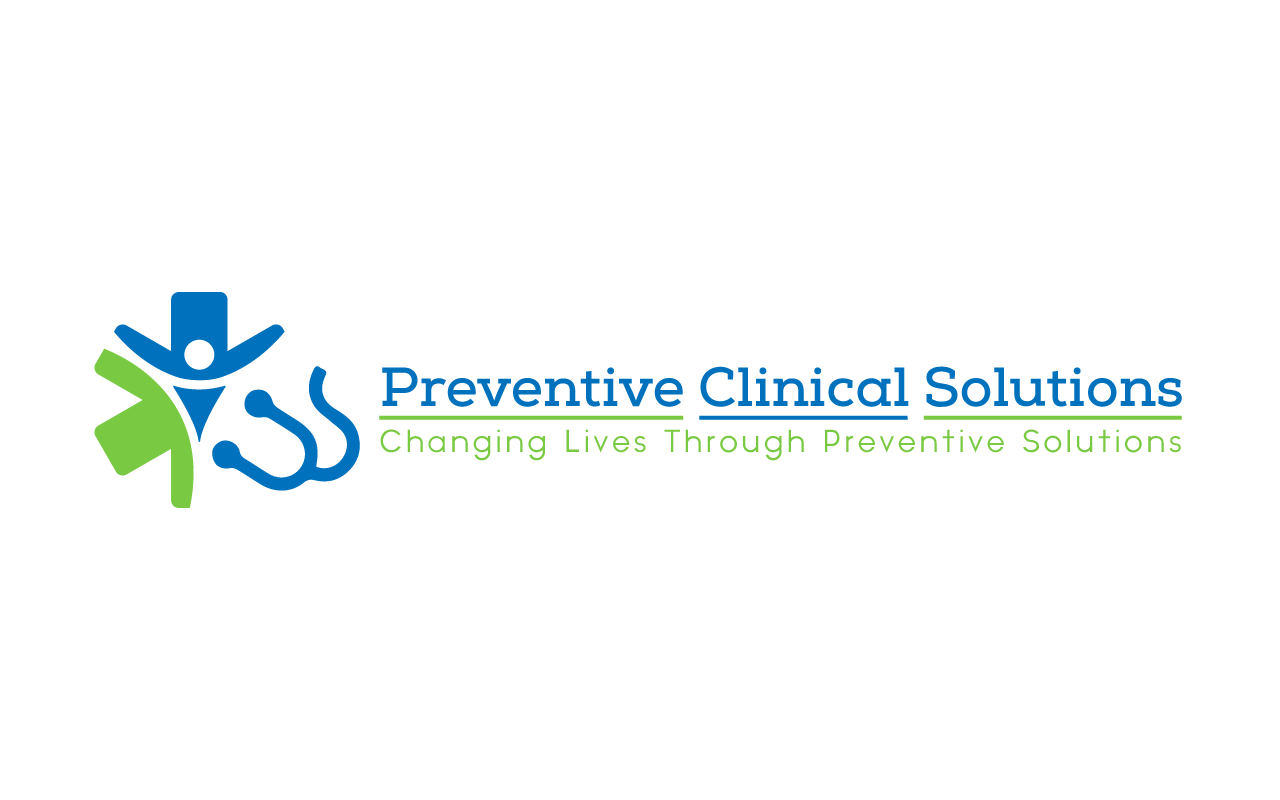Preventive Clinical Solutions image