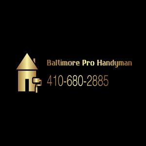 Baltimore Pro Handyman image
