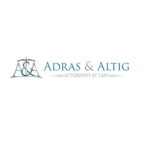 Adras & Altig, Attorneys at Law image