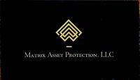 Matrix Asset Protection LLC image