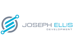 Joseph Ellis Development primary image